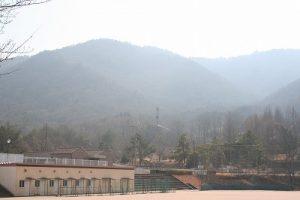 和田寺山の写真